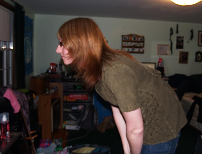 Summer of 2011 (5/6)
